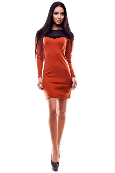 Платье Селли