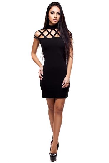 Платье Уитни
