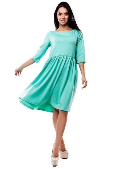 Платье Коди