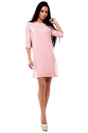 Платье Лерой