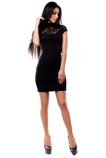 Платье Милавита