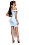 Платье Бель