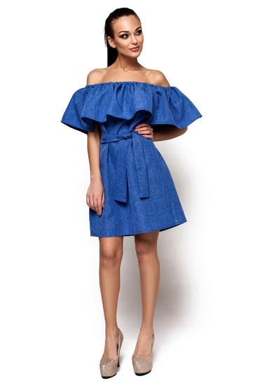 Платье Юнона