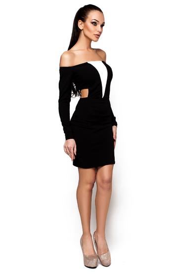 Платье Кристин