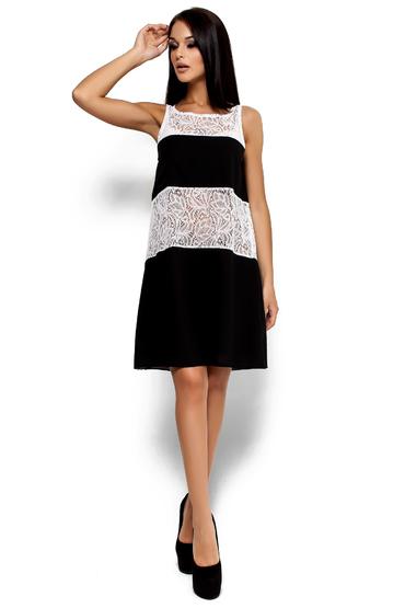 Платье Аврил