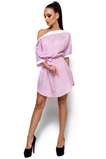 Платье Тира