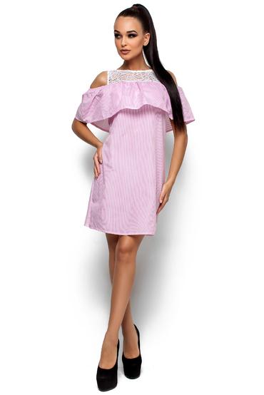 Платье Алладина