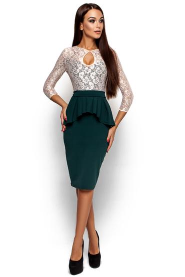 Платье Мускат