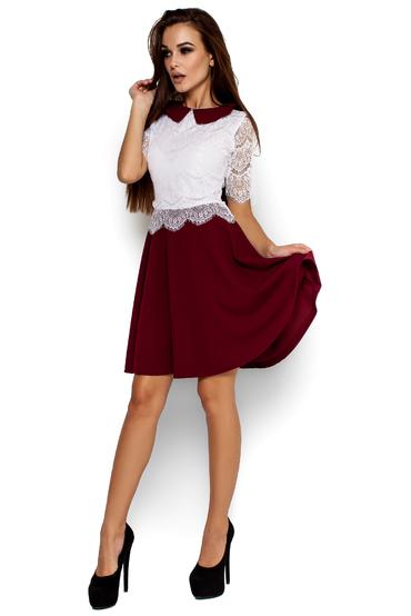 Платье Мармарис