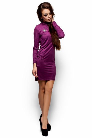 Платье Сплит