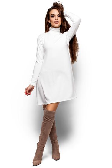 Платье Бразилия