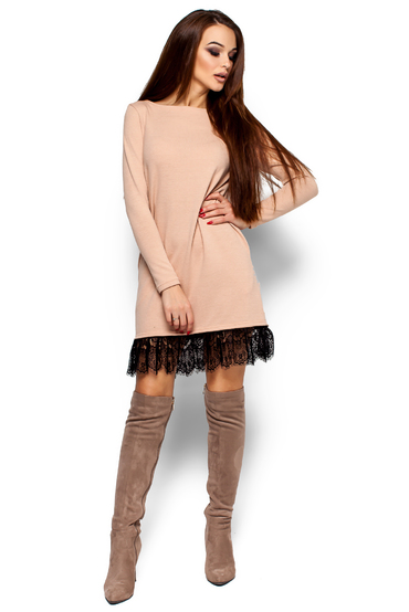 Платье Грейсон