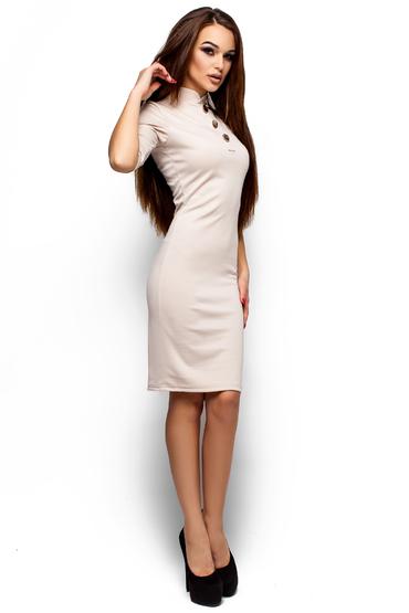Платье Бенни