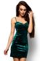 Платье Окси