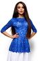 Платье Закария