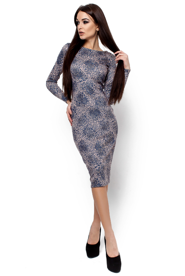 Платье Элара