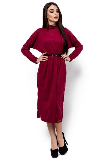 Платье Клементина