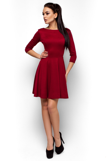 Платье Дания
