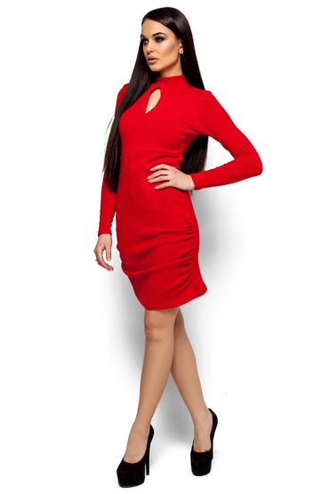 Платье Ларетти