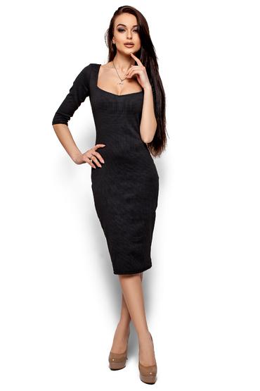 Платье Хилари