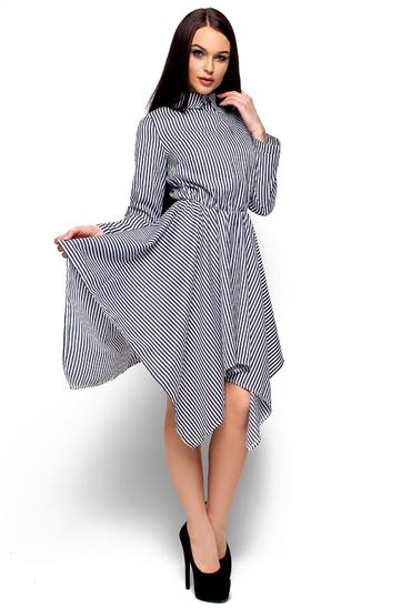 Платье Пейдж