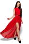 Платье Тенерифе