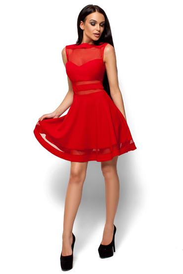 Платье Мартин