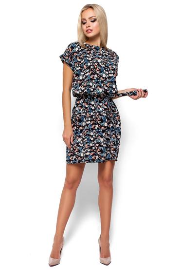 Платье Лайла