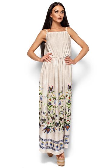 Платье Дэнни