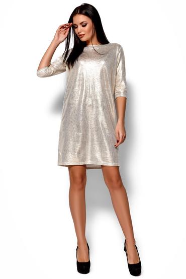 Платье Ирен