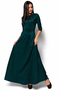 Платье Лилит