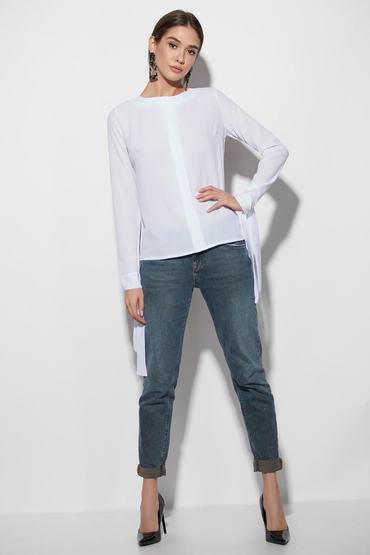 Блуза Мелания