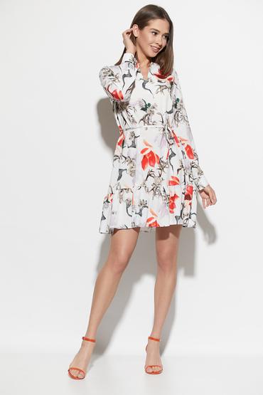 Платье Майорка