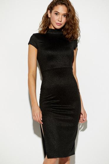 Платье Амона