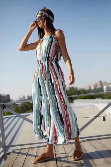 Платье Райт