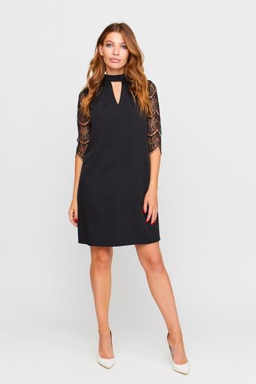 Платье Кристен
