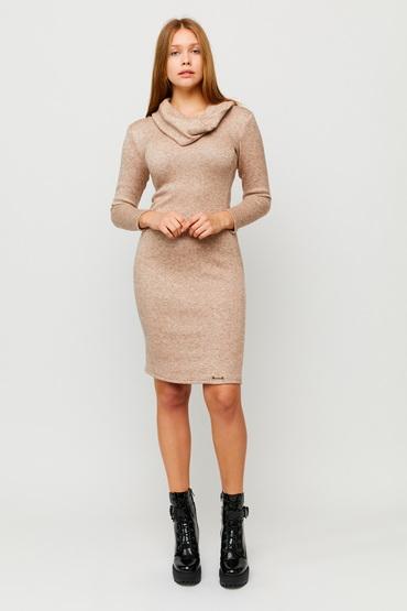 Платье Наполи