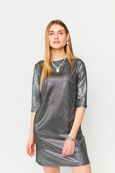 Платье Рене
