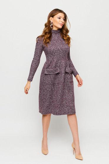 Платье Онтарио