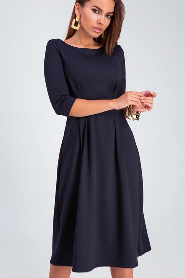 Платье Каен