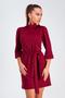 Платье Капри