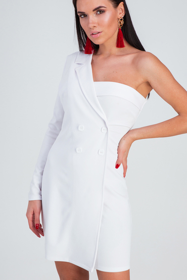 Платье Авиньон