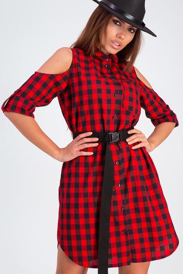 Платье Фоджи