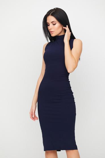 Платье Одри