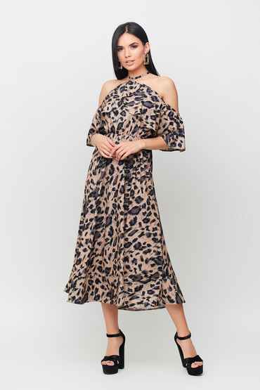 Платье Матиас