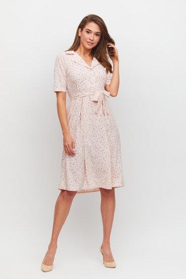 Платье Монила