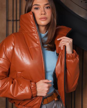 Куртка Анита