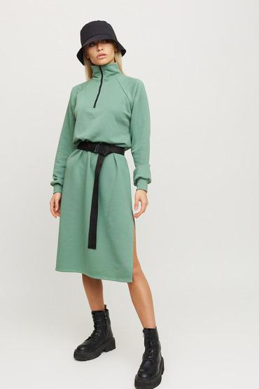 Платье Левона