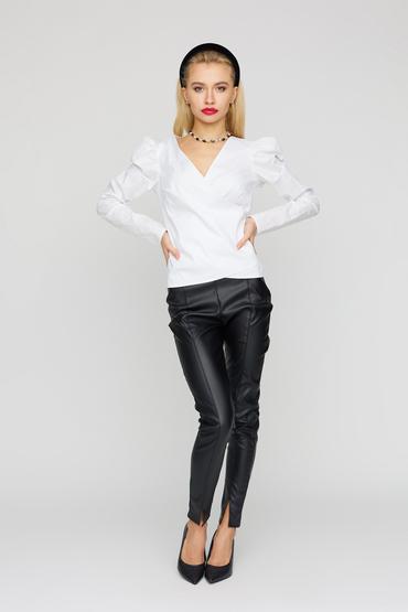 Блуза Ирис