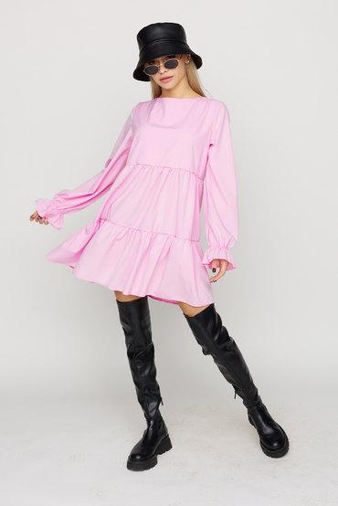 Платье Нэнси